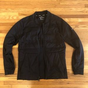 Golf Jacket | Nike Bomber Jacket